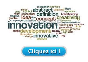innovation bluemoon